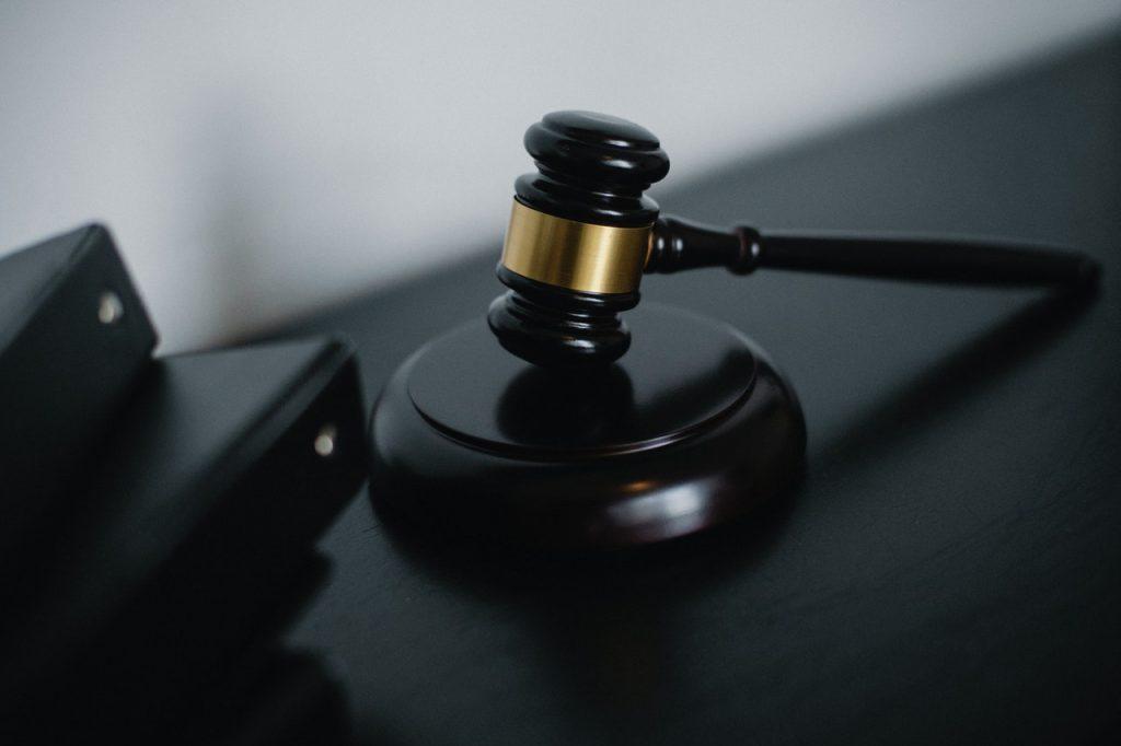 Criminal-Lawyer-in-Sydney